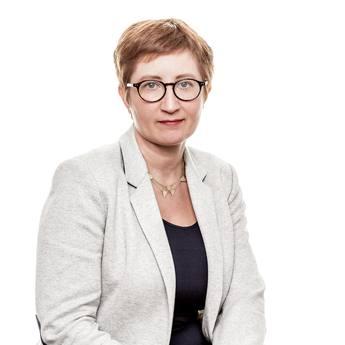 Isabelle Hadoux-Vallier