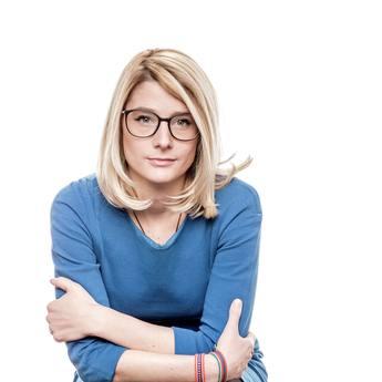 Laure Hosni
