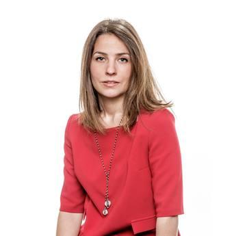 Marie Valentini