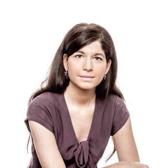 Barbara Naouri