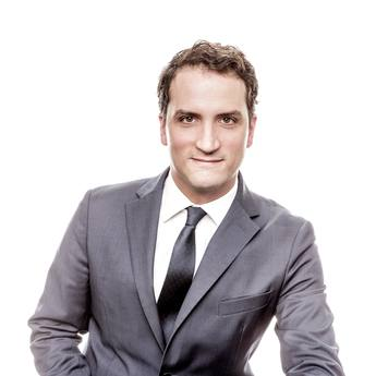 Maxime Cléry-Melin