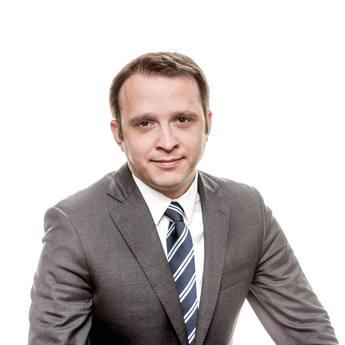 François-Xavier Ruellan