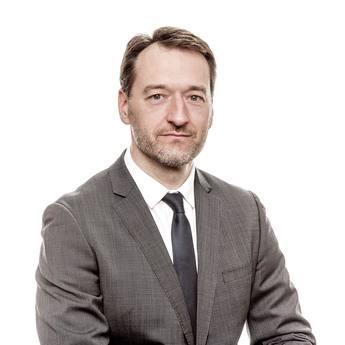 Jérôme Therond