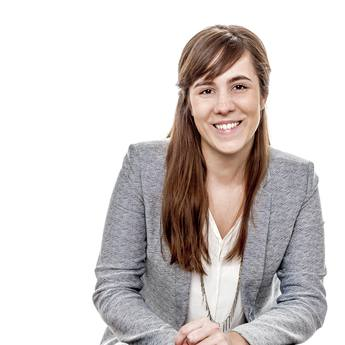 Laura Ziegler
