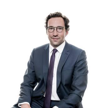Emmanuel Vrillon-Darcy