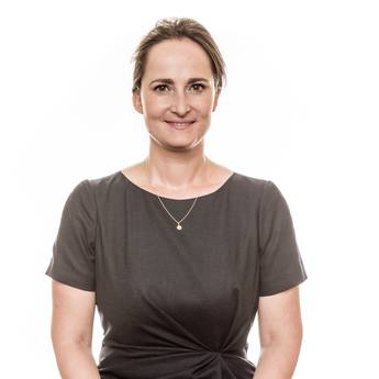 Morgane Boucher