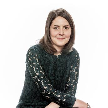 Laure Arnon-Duquesnoy