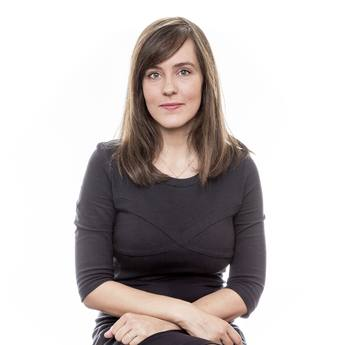Nathalie Lengaigne