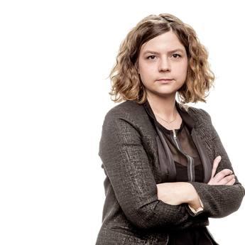Diane Reboursier