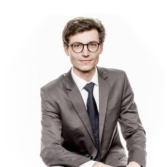 Simon Dumontel