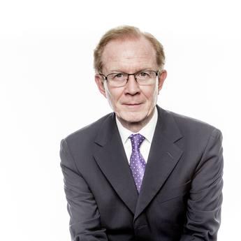Pierre Descheemaeker