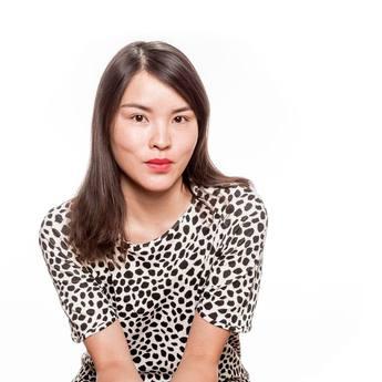 Gwendoline Hong Tuan Ha
