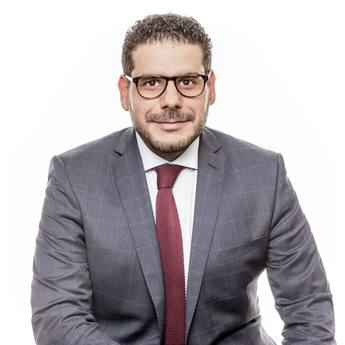 Aziz Atmani