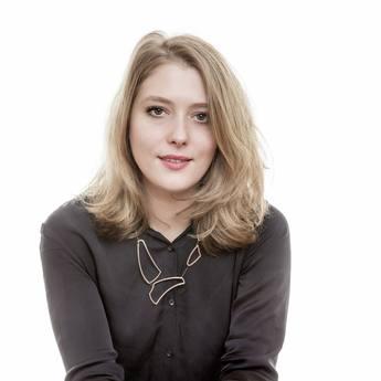 Claire-Lisa Leclerc