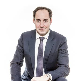 Julien Wagmann