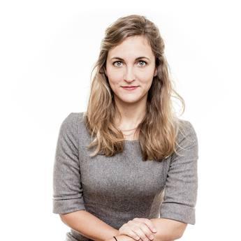 Claire Moleon