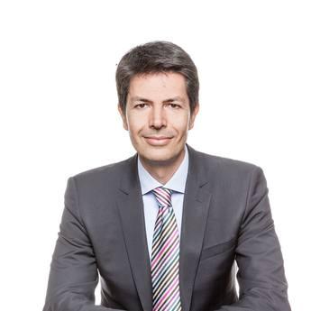 Nicolas Quoy