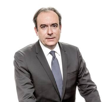 Philippe Lorentz