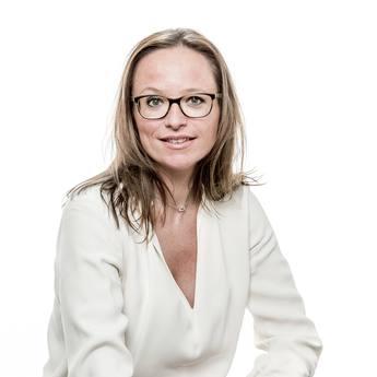Hélène Delurier