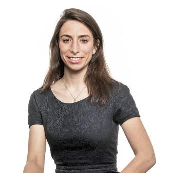 Clara Ferrari