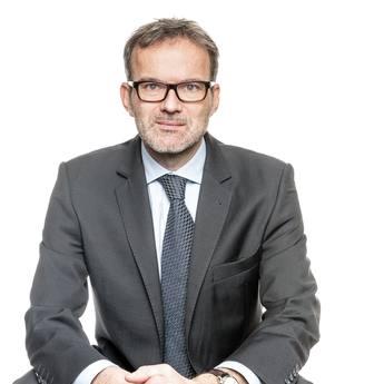 Nicolas Pigeau
