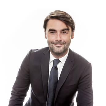 Boris Léone-Robin