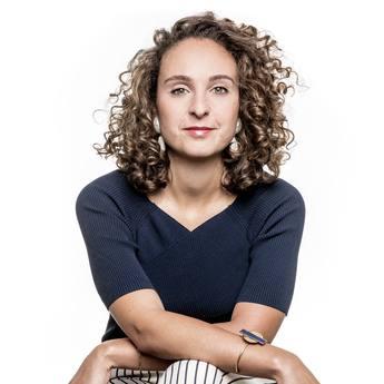 Lucie Zeltz