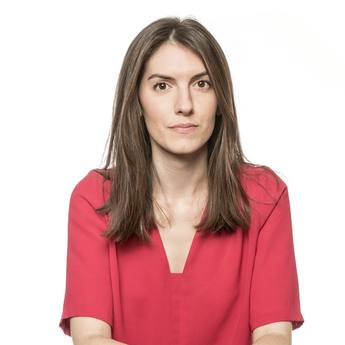 Marie Hoche