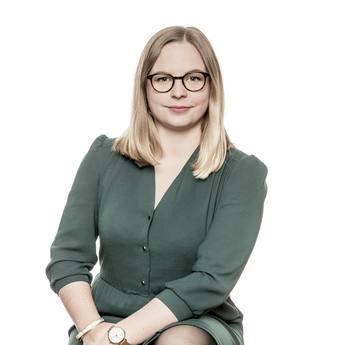 Elodie Bardon