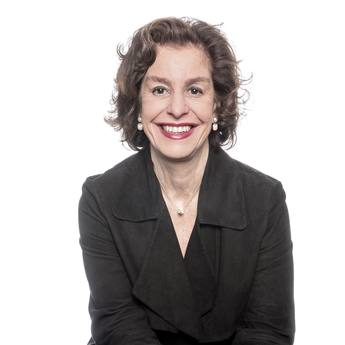 Fabienne Haas