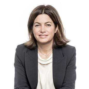 Astrid Mignon Colombet