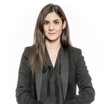 Laura Bol