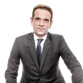 Renaud Christol