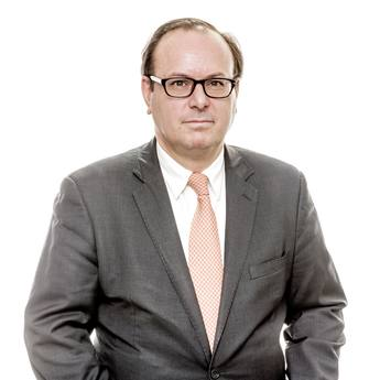 François Pochart