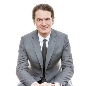 Benjamin van Gaver
