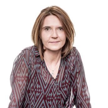 Catherine Le Manchec