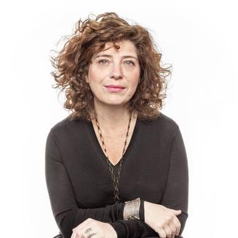 Marie-Hélène Bensadoun