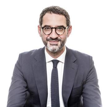 Julien Aucomte