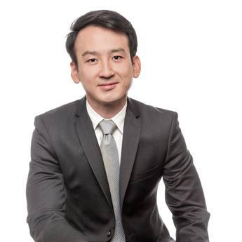 Cen Zhang