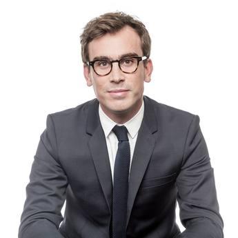 Marc-Antoine Picquier