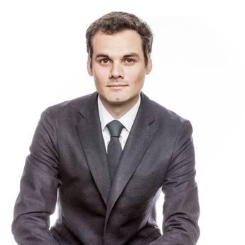 Alexandre Dumortier