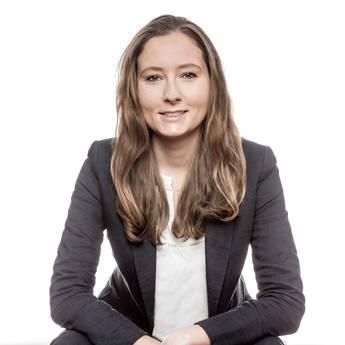 Aurélie Lemettre