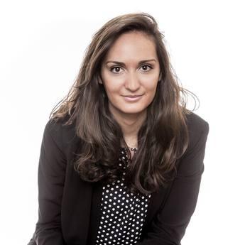 Marie-Charlotte Hustache