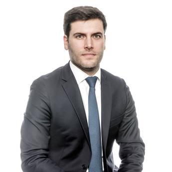 Clément Jottreau