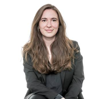 Marie Edelstenne