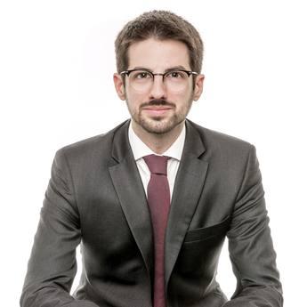 Paul Raffournier